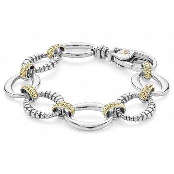 Links Link Bracelet