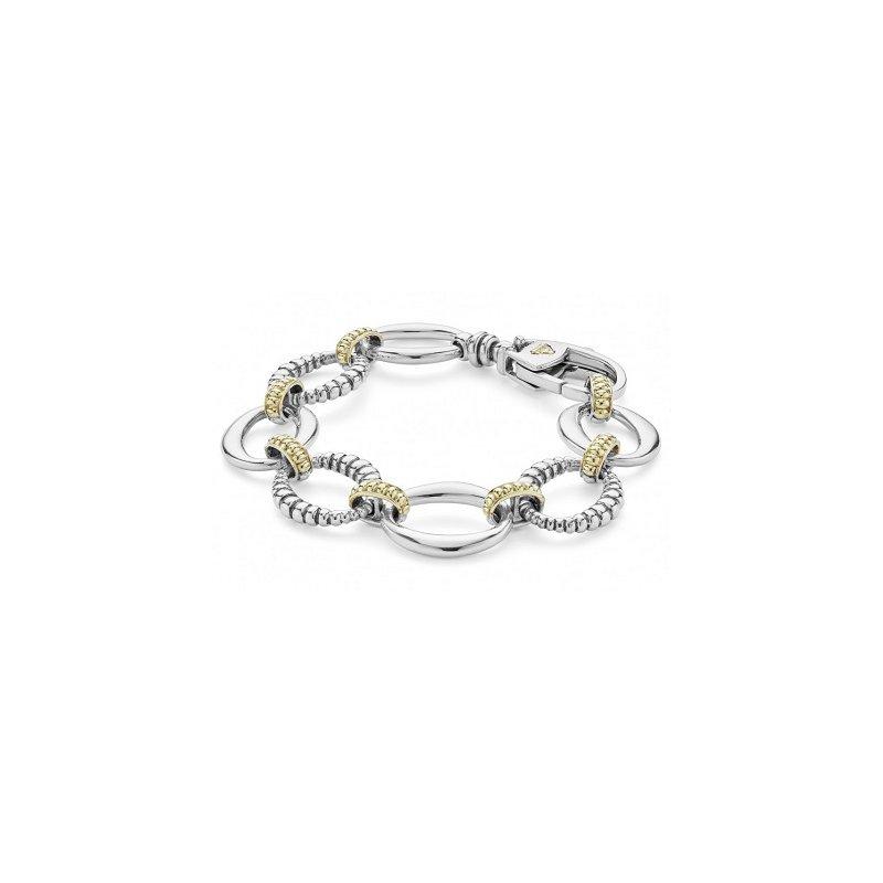 LAGOS Links Link Bracelet