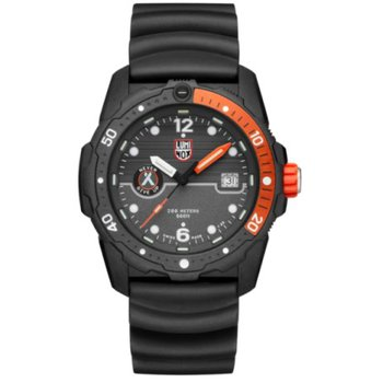 Bear Grylls Survival Chronograph MASTER Series