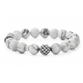 Maya Bead Bracelet