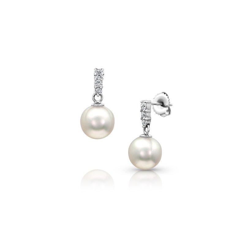 Baggins Pearls BEST-263T