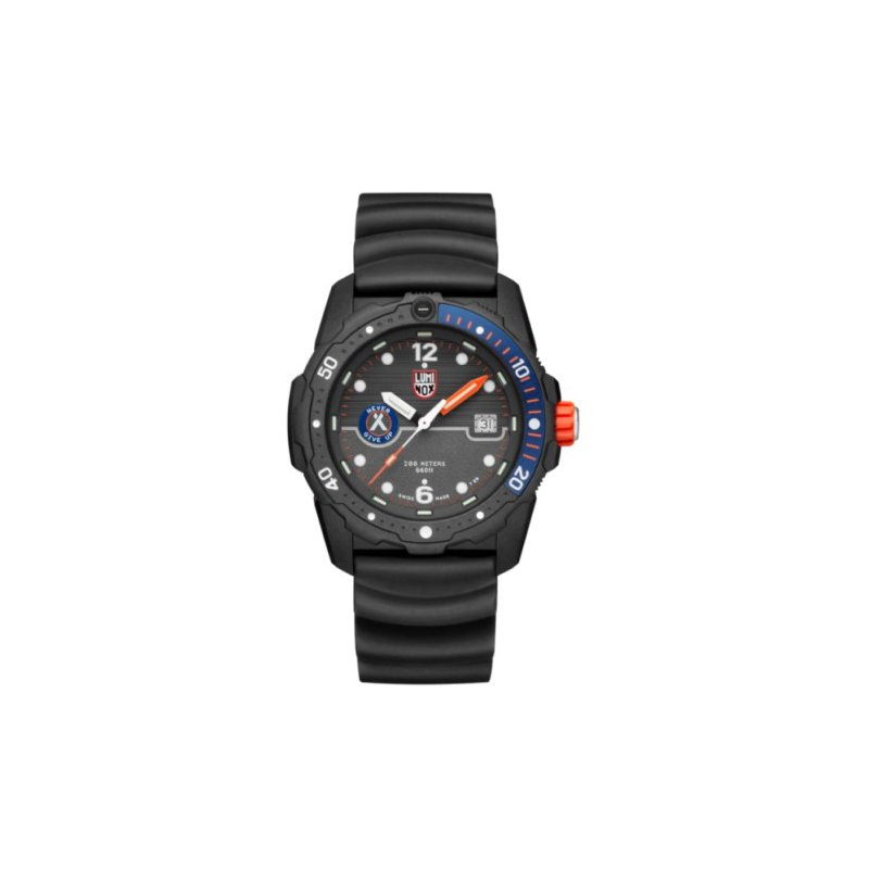 Luminox Bear Grylls Survival SEA Series