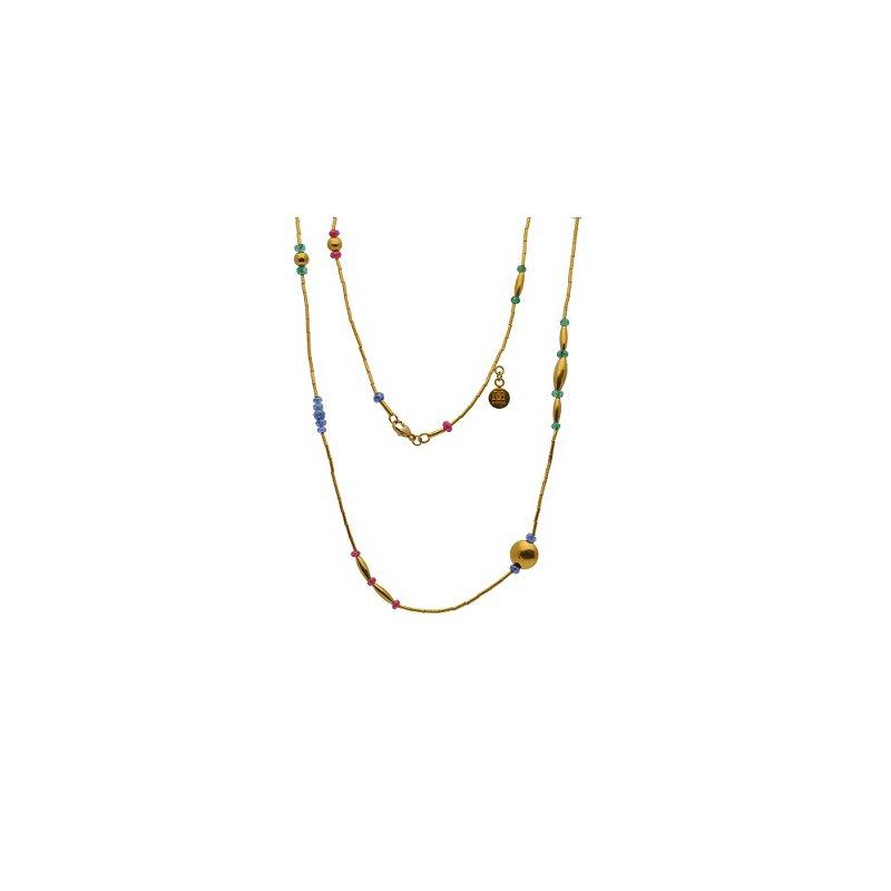 Gurhan Delicate Necklace