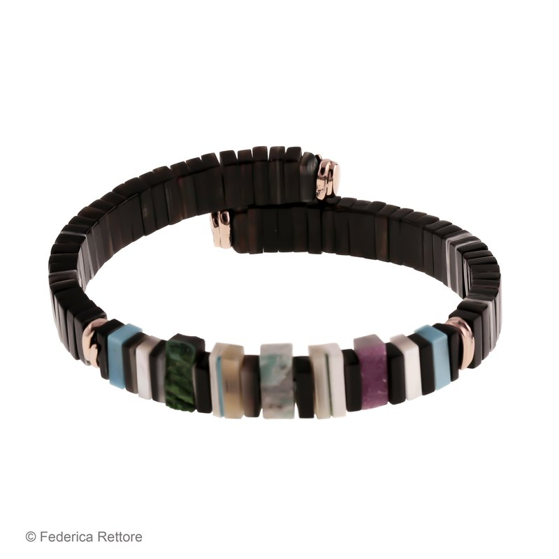 Federica Rettore Bracelet