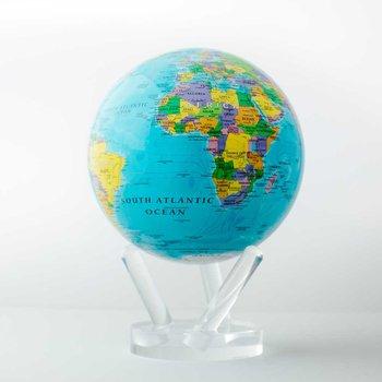 """6"""" Globe"""