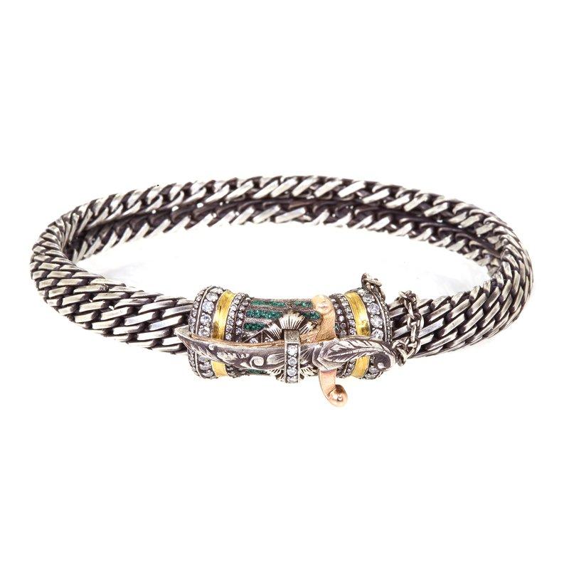 Sevan Bicakci Bracelet