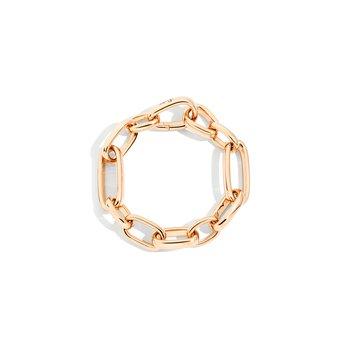 Bracelet Slim Links Size Medium
