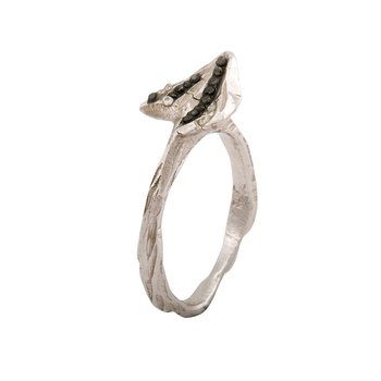Ring Size 6.50
