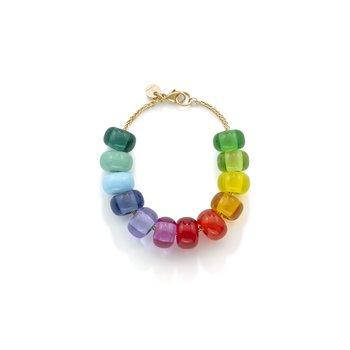 """Mini Me Child Bracelet 5.5"""" Length"""