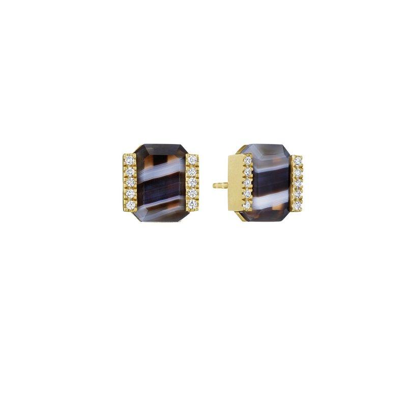 Doryn Wallach Earrings