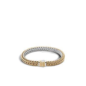 Reversible Bracelet Size Medium
