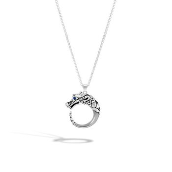 """Necklace  Length 16"""" adjustable to 18"""""""
