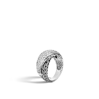 Ring Size 7.0