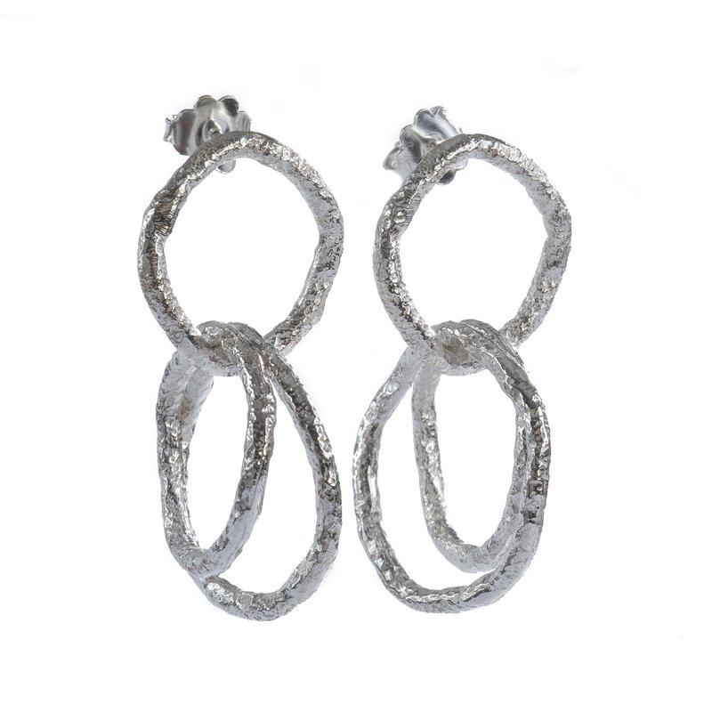 Emanuela Duca Earrings