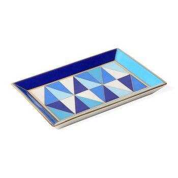 Sorrento Rectangle Tray