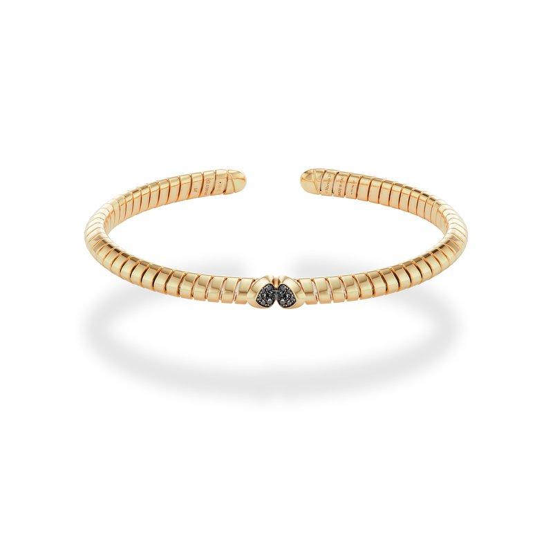 Marina B Bracelet Size Medium