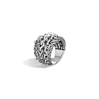 Ring Size 8.0