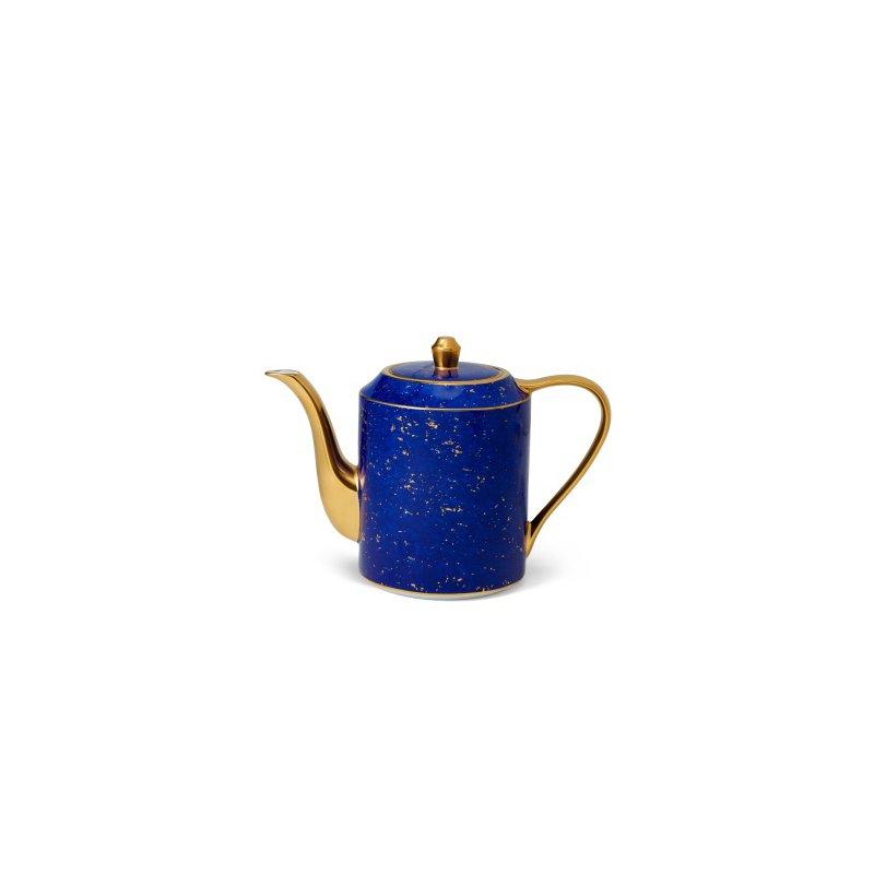 L'OBJET Teapot