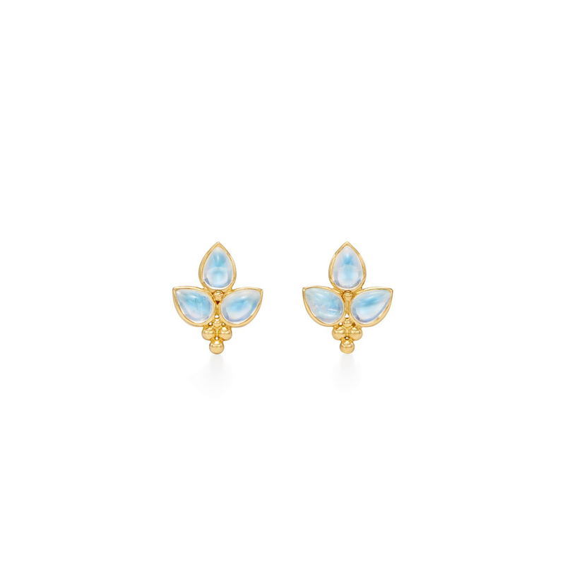 Temple St. Clair Earrings