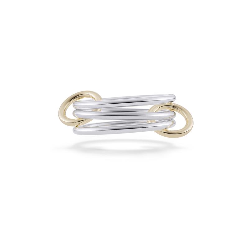 Spinelli Kilcollin Ring Size 7