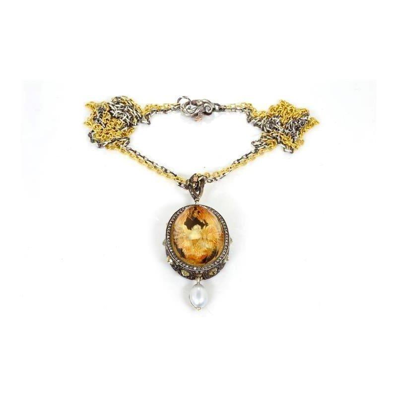 Sevan Bicakci Necklace