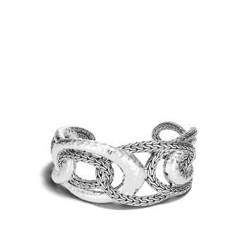 Bracelet Size Small