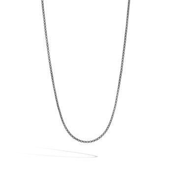 """Necklace 26"""" Length"""