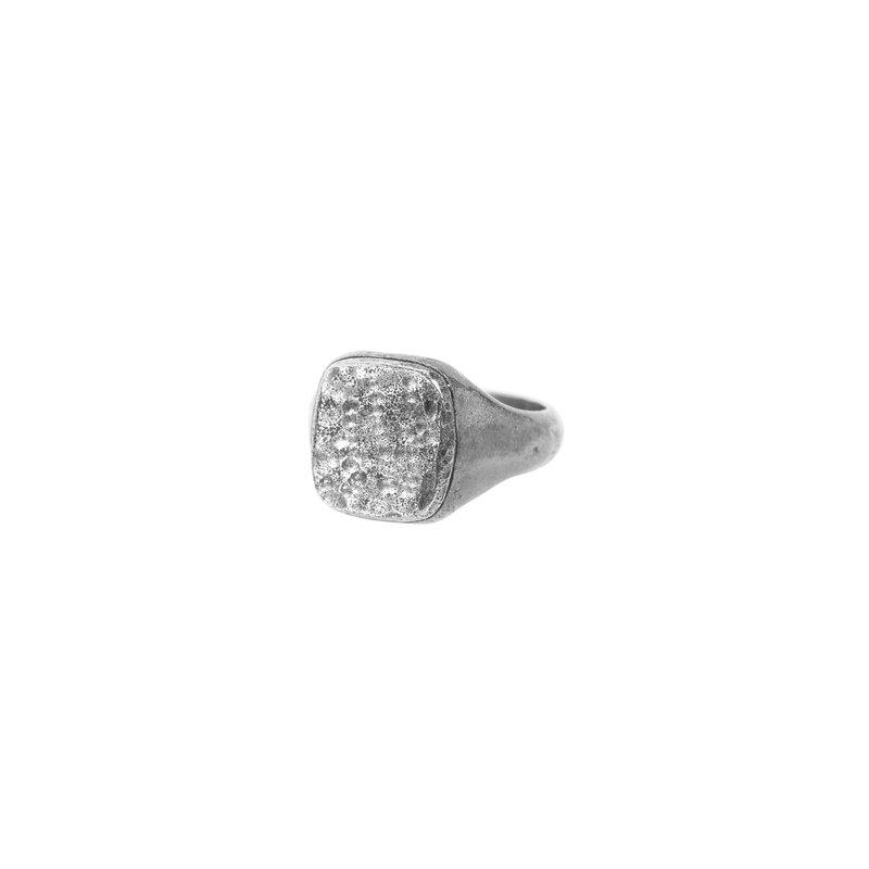 JOHN VARVATOS Ring