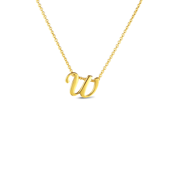 """Necklace 17"""" Length"""
