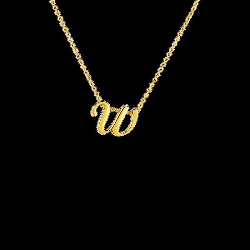 """Roberto Coin Necklace 17"""" Length"""