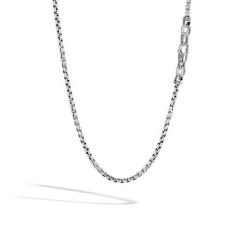 Chain Necklace 22 Inches