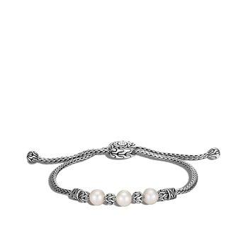 Bracelet Size Medium adjustable to Large