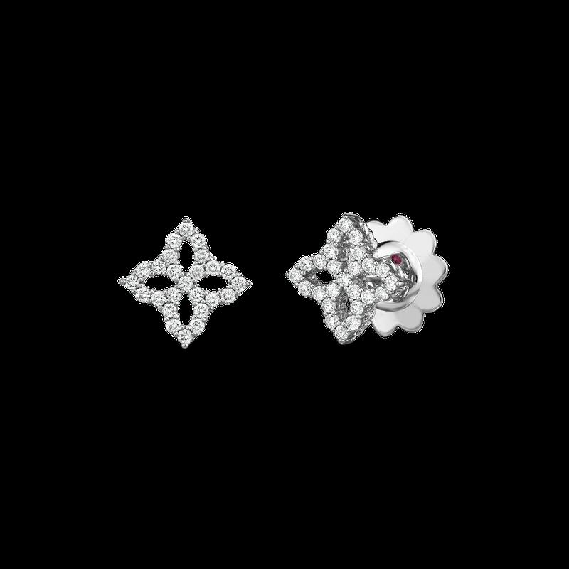 Roberto Coin Stud Earrings