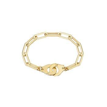 "Bracelet Length 7 1/2"""