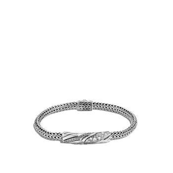 Bracelet Size Small 5mm