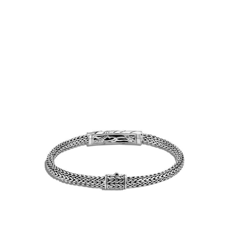 John Hardy Bracelet Size Small 5mm