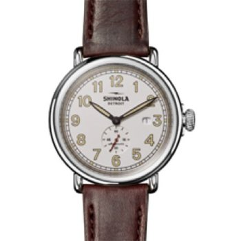 45mm Automatic Watch