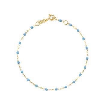 "Bracelet Length 5.1"""