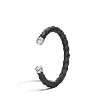 Men's Flex Cuff Bracelet Size Small