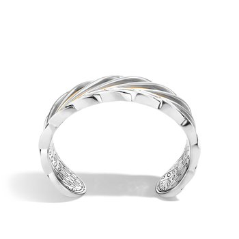 Cuff Bracelet Size Small