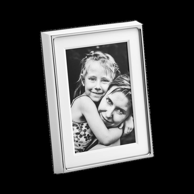 GEORGE JENSEN Picture Frame