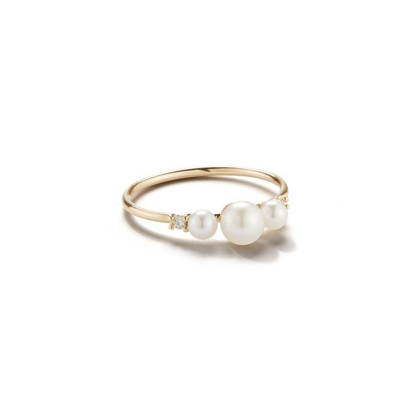 Mizuki Ring