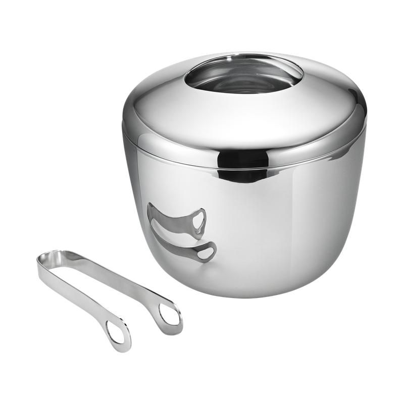 GEORGE JENSEN Ice Bucket
