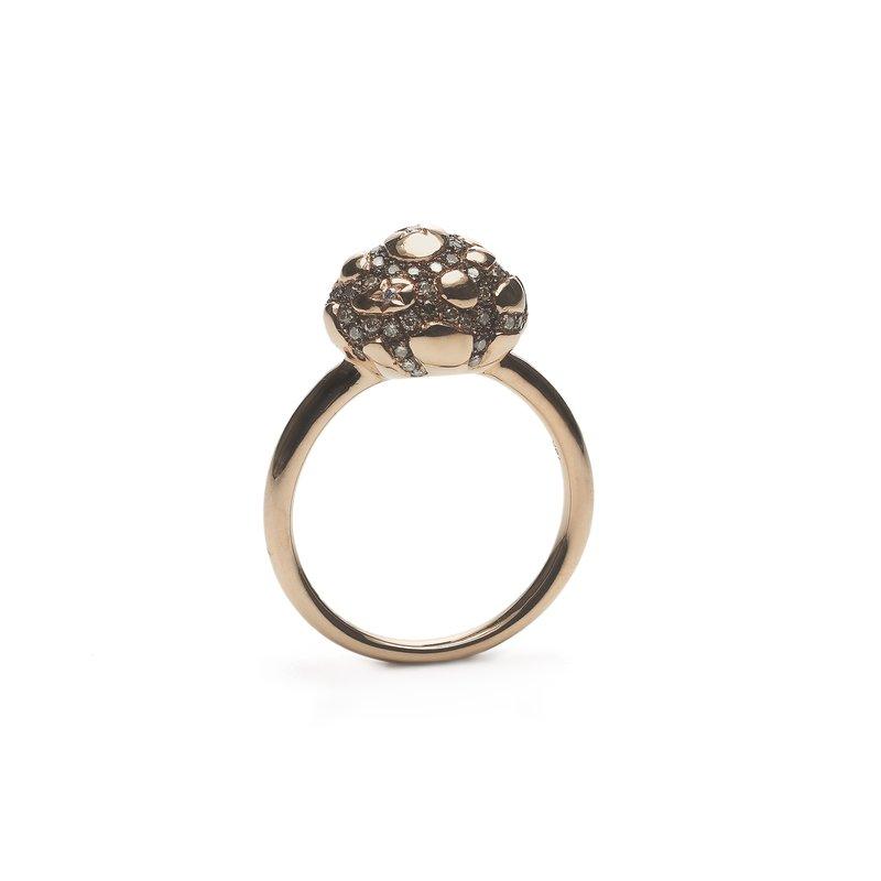 Bibi Van Der Velden Ring Size 6.5