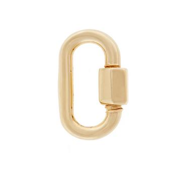 Baby Lock Pendant