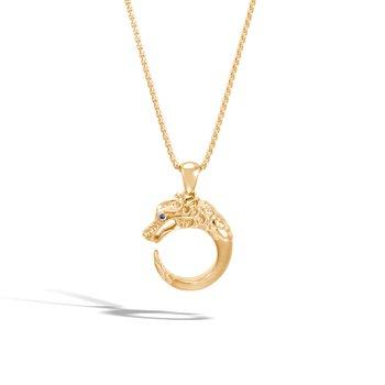 Legends Collection Necklace