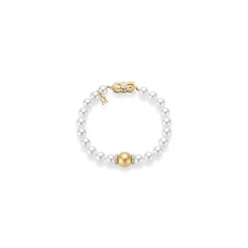 "Bracelet 7"" Length"