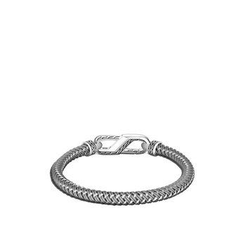 Bracelet Size Medium Wide 6mm