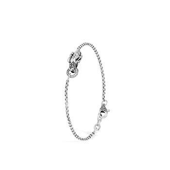 Legends Naga Bracelet Size Medium