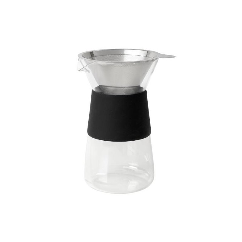 BLOMUS Coffee Maker